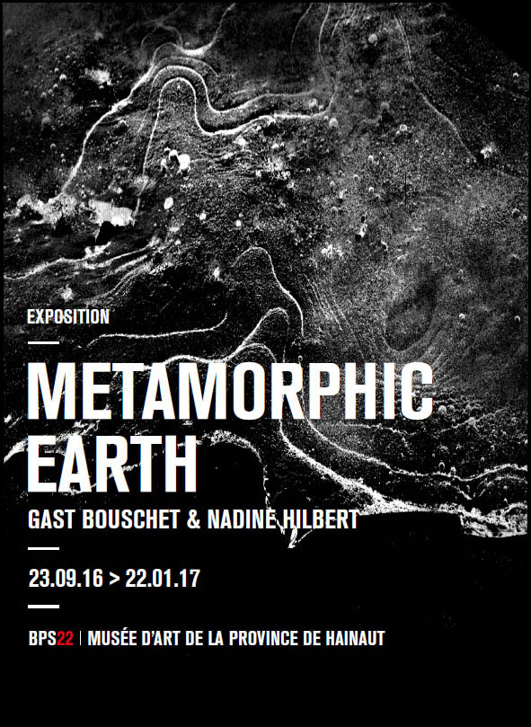 Metamorphic Earth Poster.jpg